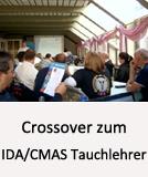 Crossover-IDA