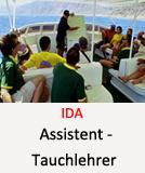 IDA-ATL