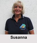 Susanna-3