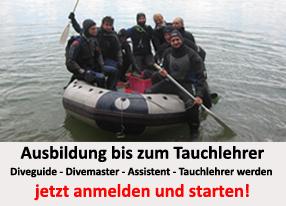 TSC_Wuppertal-Tauchen__Tauchen_lernen-Tauchlehrer-jetzt_starten
