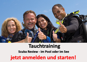 TSC_Wuppertal-Tauchen__Tauchen_lernen-Tauchtraining-jetzt_starten