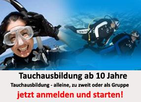 TSC_Wuppertal-Tauchen__Tauchen_lernen-jetzt_starten
