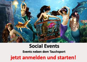 TSC_Wuppertal-Tauchen__Tauchen_lernen-social_events-jetzt_starten