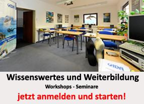 TSC_Wuppertal-Tauchen__Tauchen_lernen-workshops-jetzt_starten