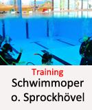 Tauchcenter-Wuppertal-Meeresauge-Verleih_Training