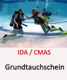 Tauchcenter-Wuppertal_Meeresauge-Scuba Diving-Tauchen_lernen-Grundtauchschein