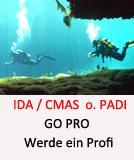 Tauchcenter-Wuppertal_Meeresauge-Tauchen_lernen-Go_Pro_werde-Tauchlehrer