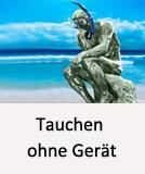 Tauchcenter-Wuppertal_Meeresauge-Tauchen_lernen-Schnorcheln-Tauchen_ohne_Gerät