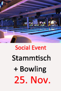 Tauchcenter_Wuppertal-Meeresauge-Social_Events_Bowling