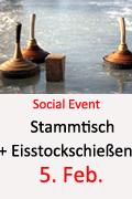 Tauchcenter_Wuppertal-Meeresauge-Social_Events_Eisstockschiessen-2