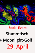 Tauchcenter_Wuppertal-Meeresauge_Social_Events_2016-Moonlight_Golf_XXL-Minigolf