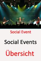 Tauchcenter_Wuppertal-Social_Events_2013-Uebersicht_Wuppertal